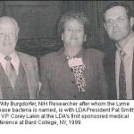 1999_113