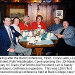 1999_ConfBoardBerenbaum