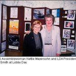 2001-AlbanyMayersohnSmith