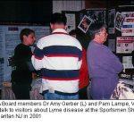 2001_SportsmanShowGerberLampe