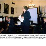 2002_LiegnerSmithMilitary