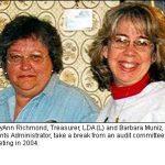 2004_LDACommMeeting