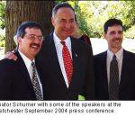 2004_NYSchumerPRSpeakers