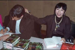 2005 literati