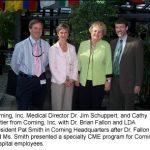 2006_LisNYCMECorningHospital