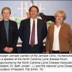 2006_NCLDForum