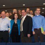 2007_NY_LobbyDay