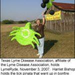 2007_TXLymeRyde