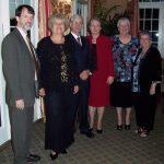 2008_Chamber-Award-Fallon-LDABoard_204kb