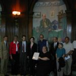 2008_PAProclamation_Grp2