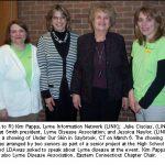 2009-03_UOS_CT