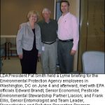 2009-06-04_EPA_Meeting