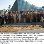 2009-01_CDCconf