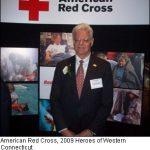 2009_RussC_Award