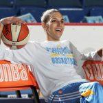2014_NBA_Elana