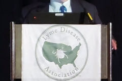 Conference James L. Occi