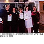2002_nylymeleaderawards