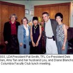 2003_ldatfltancolumbia