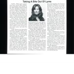 2007_mcdonnell-bite-out-of-lyme-article