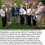 2009-06-16_CT_HB6200b