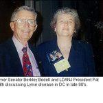 1998_DC_Sen_Berkley