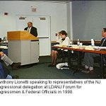1998_NJ_Congressional_Forum