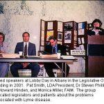 2001_AlbanyLobbyDay