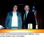 2001_NYSGottfriedSmith