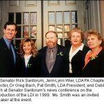 2001_PA_Santorum