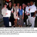 2001_RI_Lyme_Commission