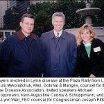 2001_RI_Lyme_Commissiona