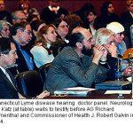2004_CTAGHearing