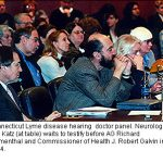 2004_CT_AG_Hearing