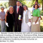 2004_NYSchumerPRGroup