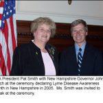 2005_NH_Governor