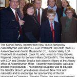 2006-02_NY_Clinton_Kinnicks