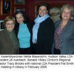 2006_NYAssemblyClinton