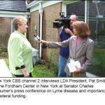 2006_NYSchumerCBSNews