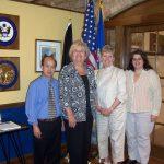 2009-08_MN_Congresswoman_McCollum_400kb