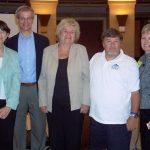 2009-08_MN_State_Senator_Marty