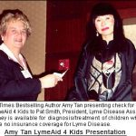 Amy_Tan_Lyme_Front_Link