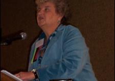 LDA 2005 conference