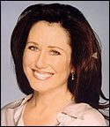 Mary_Mcdonnell_HS
