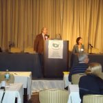 Kenneth Liegner, MD  Sunday Session Facilitator With Panel Members