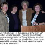 2006_NYRCBOCES