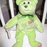 Lyme-Green-Bear
