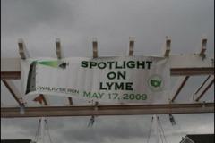 Spotlight_Lyme_2009-05