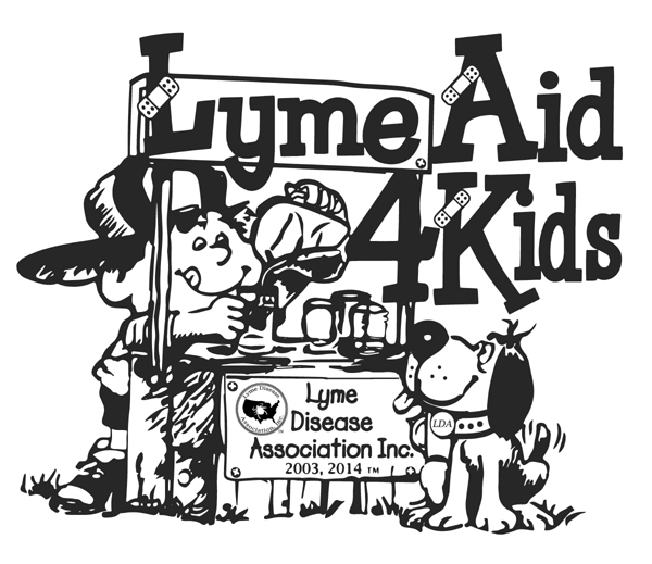 LymeAid4Kids Logo2014Small