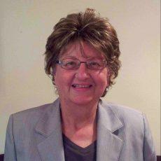 Pat Smith, President