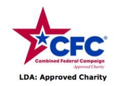 CFC-Logo-LDA